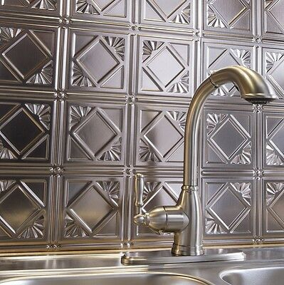 Backsplash Pros